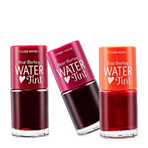 ريفيو تنت ايتود هاوس - Etude house water tint