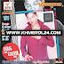 RHM CD VOL 171 | Kmean panha-ha