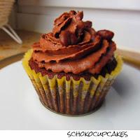 http://inaisst.blogspot.de/2014/06/schokocupcakes-mit-frischkasetopping.html