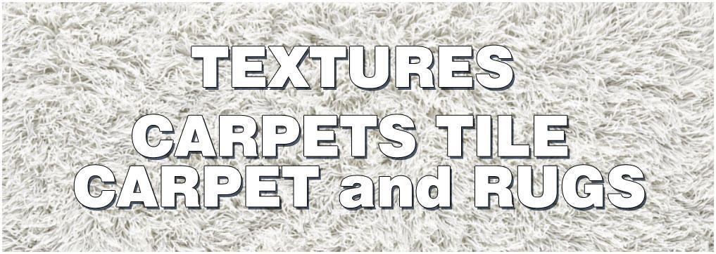 Rug texture seamless Design 4texture Tileable Carpets Tilesrugs Sketchup Texture Sketchup Texture Texture Carpets Tile Carpets Rugs