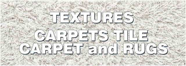 4_texture tileable, carpets tiles,rugs