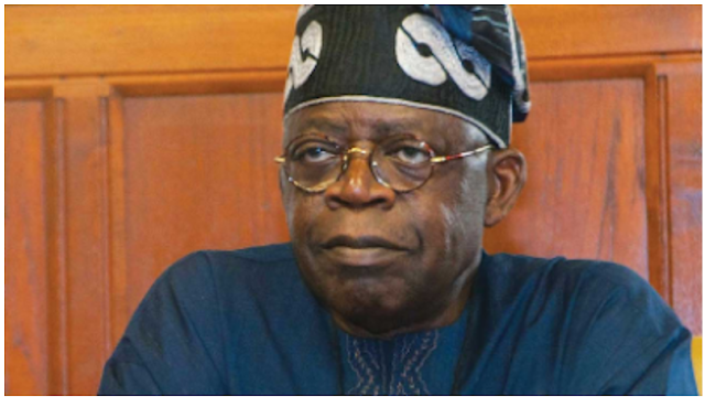 Bola Tinubu's whereabouts: Seyi, son says not positive for COVID-19, currently getting vaccinated in the United Kingdom