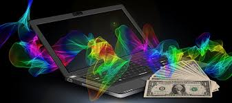 How to earn money online step by step