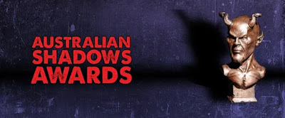 2019 Australian Shadows Awards