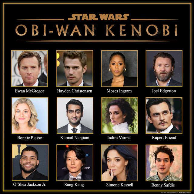 cast list obi-wan