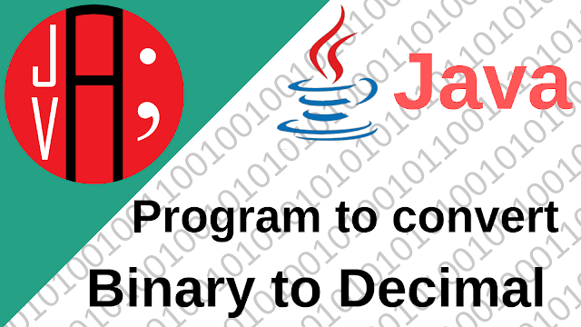 Conversion In Java