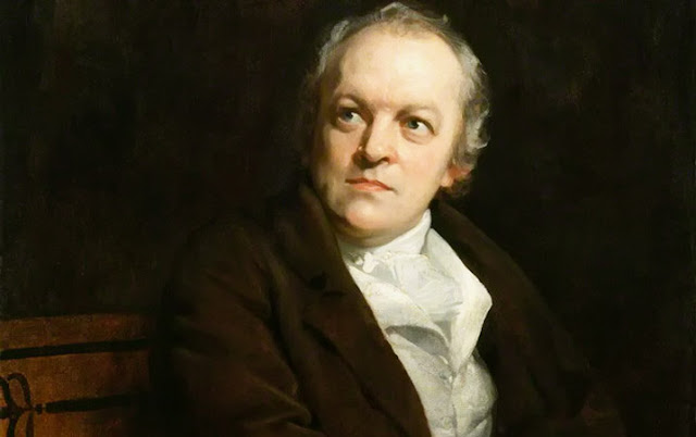 literary tools of expression of william blake British literary manuscripts online, c 1660-1900 presents and political and social equality cultivated new forms of literary expression william blake's.