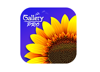 Gallery PRO - Ad Free Gallery Apk Free Download