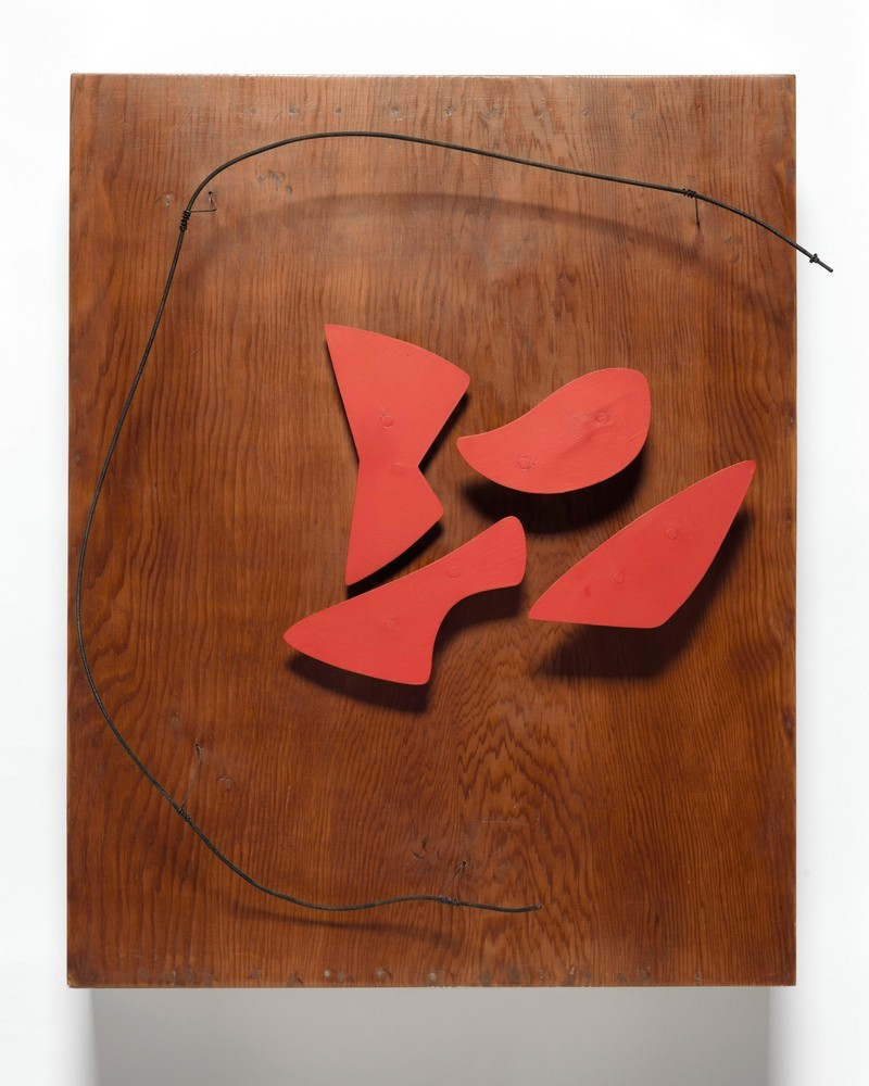 mobile-with-four-spot-alexander-calder-yamy-morrell-blog