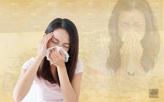 Viêm xoang là gì? Các loại viêm xoang thường gặp