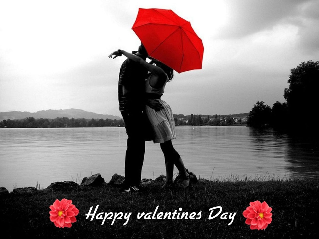 Happy Valentine S Day Facebook Images Dp Happy Valentines Day 2019