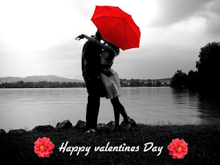 Valentines Day Couple Images - Happy Valentine's Day FaceBook Images DP