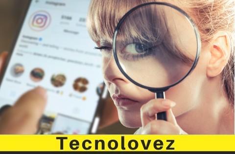 Instagram - Come scoprire chi salva le tue foto dall'applicazione