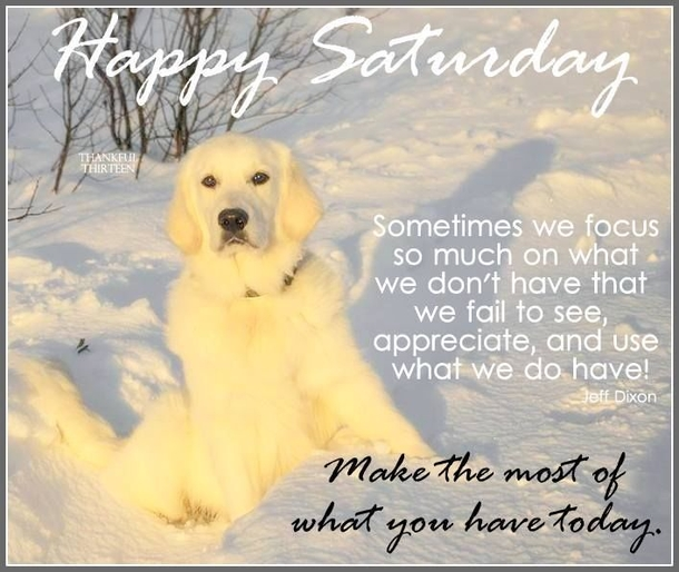 Saturday greetings messages