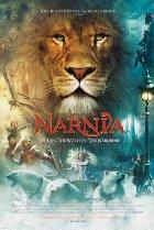 Το Χρονικό της Νάρνια: Το Λιοντάρι, η Μάγισσα και η Ντουλάπα