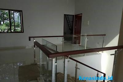 kaca railing murah jabodetabek