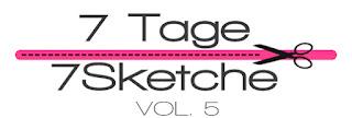 http://kreativsuechtig.blogspot.de/2016/09/7t7s-tag7.html