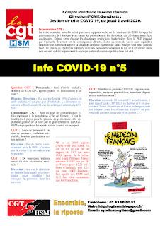 http://www.cgthsm.fr/doc/infocovid/info-covid-5.pdf