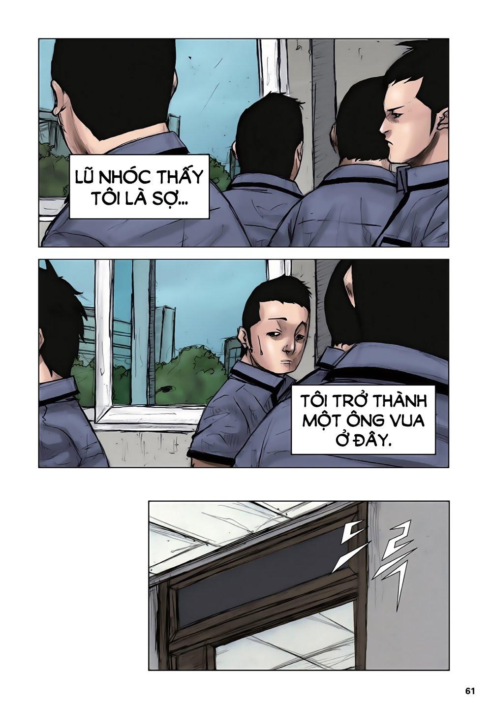 Tong phần 1-2 trang 19