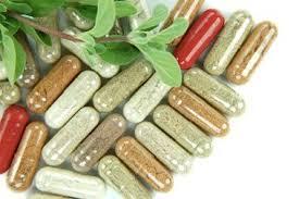 Apa itu Obat Kencing Nanah dan Bagaimana Cara Mengaplikasikannya?