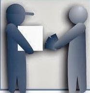 Tips Aman Melakukan COD Bagi Penjual dan Pembeli