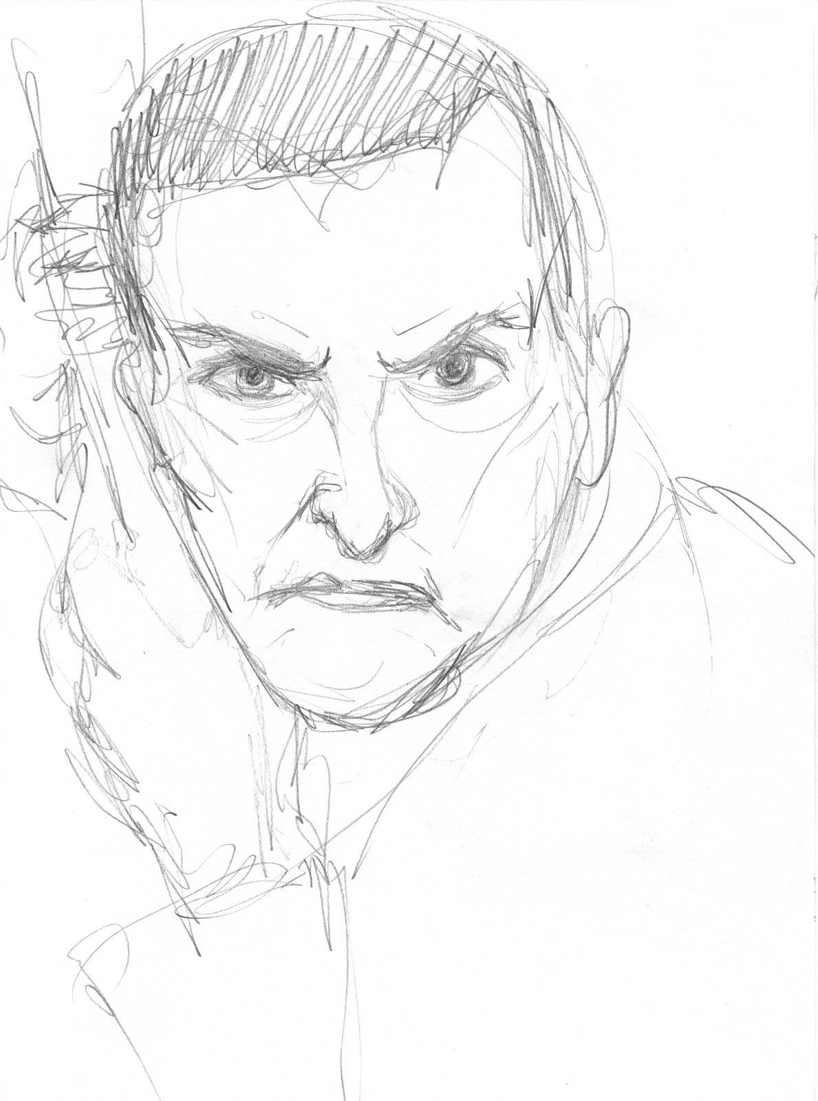 Draw Ward Lano Amp Woodley