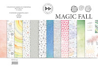 https://www.shop.studioforty.pl/pl/p/MAGIC-FALL-zestaw-6-papierow-30%2C5x30%2C5cm-paper-set-of-6/700