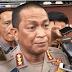 Polisi Gelar Rekonstruksi Kasus John Kei