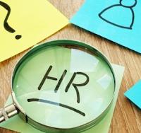 Pengertian HRBP, Fungsi, Tugas, dan Kriterianya