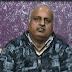 भाजपा पार्षद ने किया वृद्ध के मकान पर कब्जा