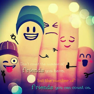 Friendship Images, friendship history, happy friendship day