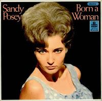 Born a Woman (Sandy Posey)