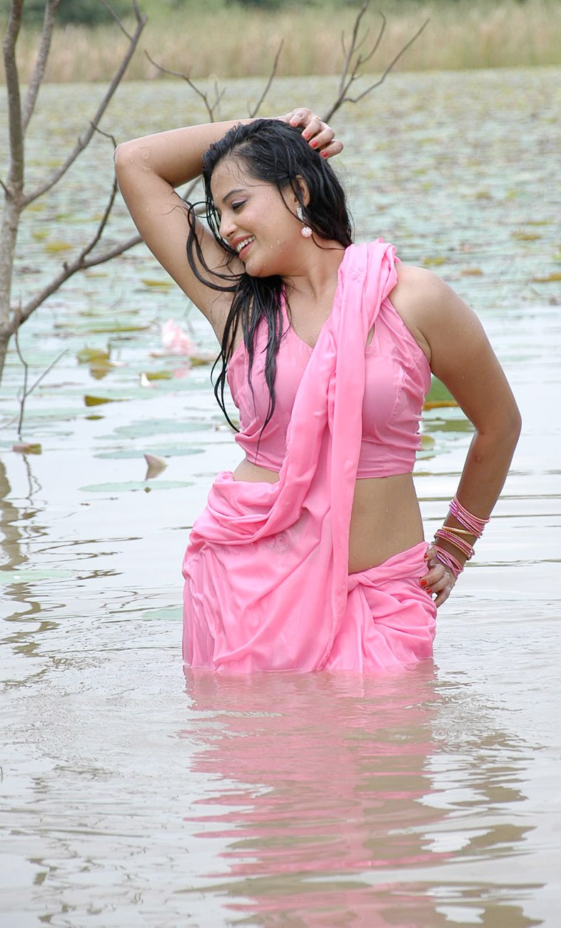 Desi Girl Mm