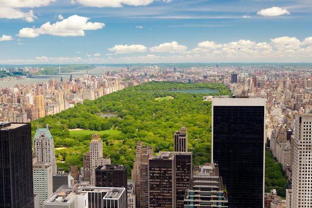 New york tour - Yatraworld