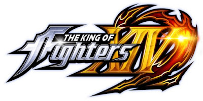 Review: The King of Fighters XIV - We Know Gamers