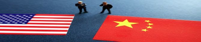 China Or The US-Led Quad? Why India Must Pick A Side