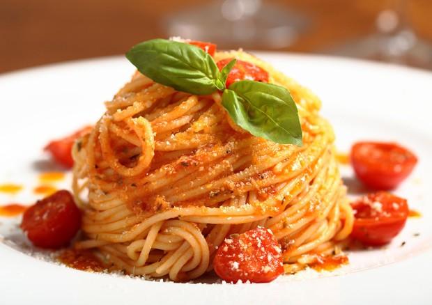 Giornata gastronomia: l'Italia è leader mondiale