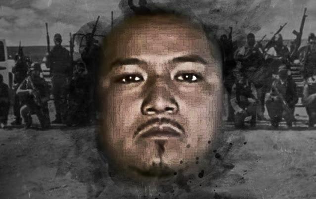 Saben como nació?  así surgió el Cártel Santa Rosa de Lima por eso su enemigo a muerte es El CJNG