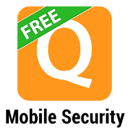 quick heal free antivirus app for android