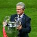 Quiz: Você lembra os titulares do Bayern de Munique na decisão da Liga dos Campeões de 2013 contra o Borussia Dortmund?