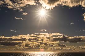 Best ways to get sunlight,sunlight