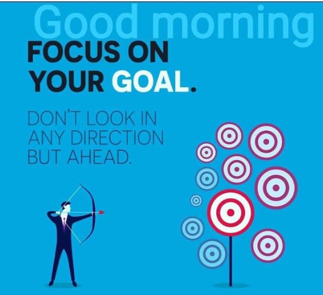 50 + good morning wallpaper 2021 [ good morning quotes]