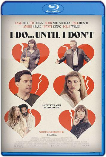 Acepto... Pero No Tanto (2017) HD 1080p y 720p Latino