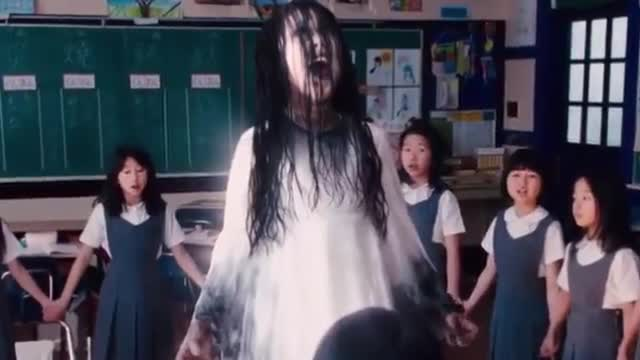 Virginial Ghost, scary urban legend, most scary urban legend, scary Korean urban legend