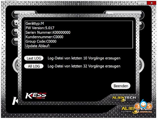 kess-v2-5017-feeback-02