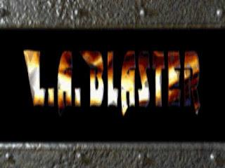 https://collectionchamber.blogspot.com/p/airborne-ranger.html