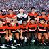 STF, em última instância, definiu que o Sport é o único campeão brasileiro de 1987