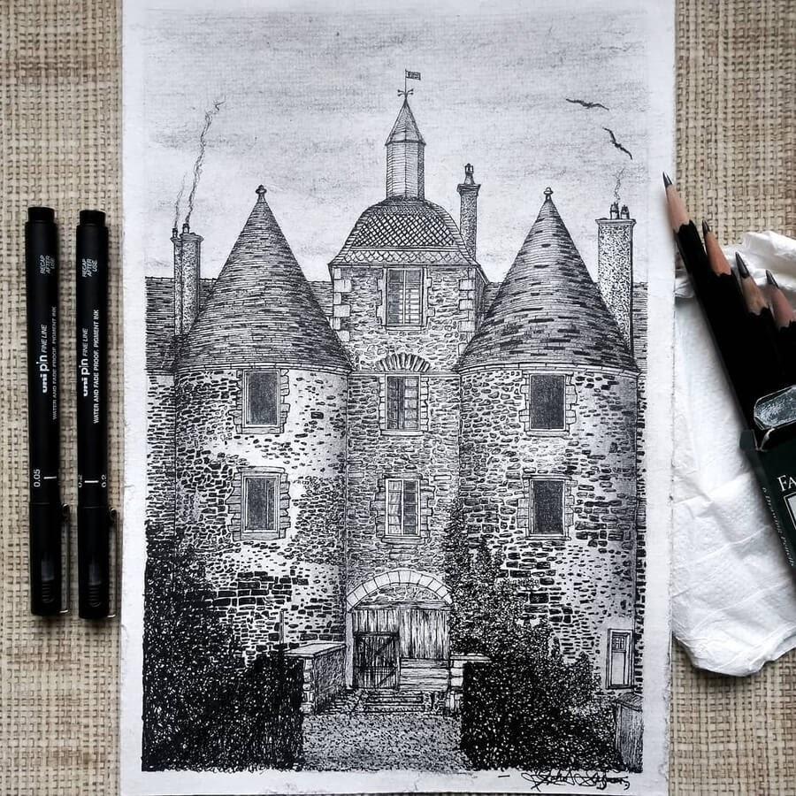 11-Chateau-De-Ratilly-Sahil-Sajwan-www-designstack-co