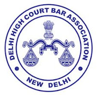 Delhi High Court Judicial Service Pre Revised Result, Interview Letter