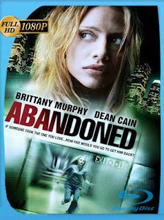 Abandonada (2010) HD [1080p] Latino [GoogleDrive] PGD
